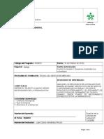 Cuestionario Aprendizajes Previos EMP-3
