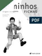 Caminhos - Fichas.pdf
