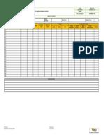RSIG-021-005 Inspección de Extintores VER 1.docx