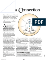Chakras PDF