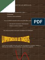 Interpretacion Geometrica de La Derivada 2