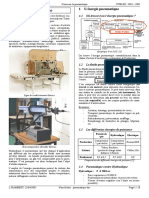 pneumatique.pdf