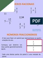 numerosracionaisppt-130409093634-phpapp02.pdf