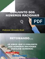 Conjuntodosnmerosracionais 150622121407 Lva1 App6891