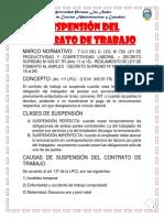 311470201-Suspension-y-Extincion-Del-Contrato-de-Trabajo.docx
