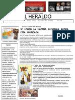 Periodico Historico