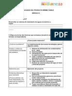 tratamientodeagua_proyecto_avidencia1
