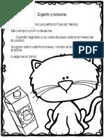 5-textos-con-Actividades-de-comprension-lectora-para-el-primer-ciclo-de-primaria.pdf