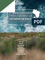 quimioexposicion2a.pdf
