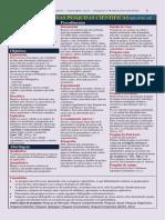 MY Classificação Dos Tipos de Pesquisa QUADRO RESUMO V31