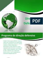 Manual Completo de Direcao Defensiva