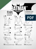batman-workout.pdf