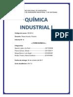 QUMICA-LABO-4