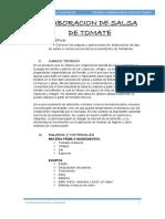 ELABORACION DE SALSAS.pdf