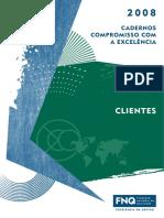 CADERNO FNQ - CLIENTES.pdf