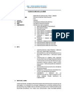 Ficha Tecnica Para Adioconal Decuctivo Ampliaciones