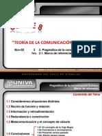 1diapossesion6clase8comunicacionslider-131102020605-phpapp01