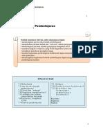Bab7_Reka_Bentuk_Pembelajaran.pdf
