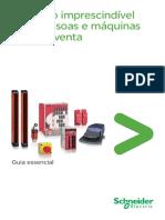 Guia+Essencial+Telemecanique.pdf