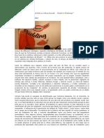 Antagonismo y estética relacional.docx