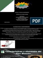 planmaestrodemantenimiento-130729233145-phpapp01.pdf