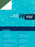 Gestão Financeiras Para Pmes