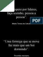 Proverbios Verbetes Preapresentacao 090220063705 Phpapp01