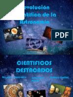 astronomia.pptx