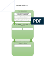 Empresa Logística - Benchmarking.docx