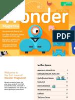 wonder-magazine-001