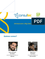 Introduccion_Big_Data_DONOSTIA.pdf