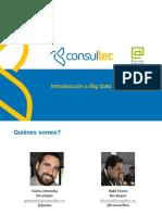 Introduccion_Big_Data_DONOSTIA.pdf