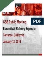 ExxonMobil_Presentation_2016.01.pdf