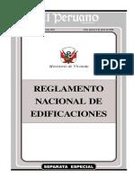 Titulo I Generalidades