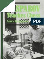 KasparovTeachesChess-byGarryKasparov.pdf