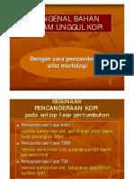 MENGENAL BAHAN TANAM KOPI.pdf