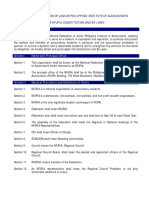 NFJPIA_Constitution_and_By_Laws_2008.pdf