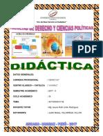 ACTIVIDAD N° 8.docx
