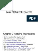 BasicStatistical.ppt