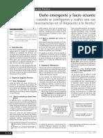 1_10798_24773.pdf
