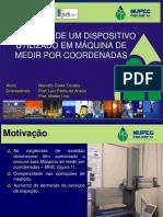 Oral_PRH14_Marcelo_Tanaka_200802.ppt