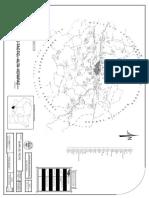 Mapa de Tactic Mapa Tactic (1)