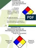 Manejo de Sustancias Peligrosas 2005_v (3)