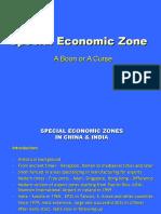 4-10-08 Special Economic Zone
