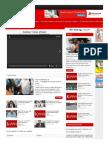 Kaieteur News - Guyana's Leading Daily
