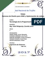 Patrones-de-Diseño-J2MEfinal.docx