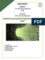 Actividad-De-Aprendizaje-2.docx
