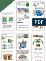 triptico medio ambiente.pdf