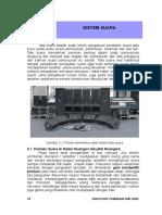SISTEM SUAR smk edit 1.doc