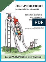 Taller Para Padres de Familia 2.0.PDF